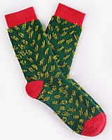 Носки Dodo Socks Evergreen 36-38, фото 1