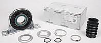 Подвесной подшипник (комплект) на MB Sprinter 906, VW Crafter 2006→ Trucktec Automotive (Германия) — 02.34.030