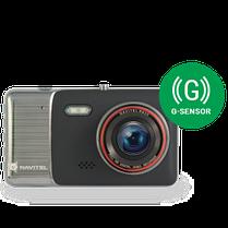 Відеореєстратор NAVITEL R800 Full HD, фото 3