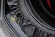 Чехлы для хранения и транспортировки шин и колес. POLYESTER, фото 2