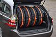 Чехлы для хранения и транспортировки шин и колес. POLYESTER, фото 5