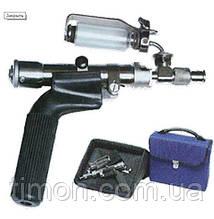 Ін'єктор ветеринарний безголковий ВЛІ-20 (ВБИ-20 аналог БИ-7М) Инъектор Безыгольный ВБИ-20