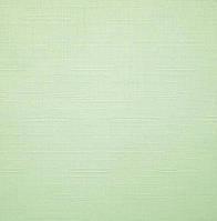 Рулонные жалюзи закрытого типа, Len 2073, салатовые.