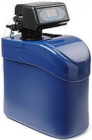 Умягчитель воды 230459 Hendi