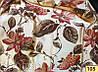 Ткань для штор Осенняя мелодия, фото 4