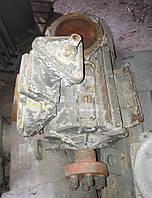 Электродвигатель електродвигун ВАО 7,5 кВт 1000 об/мин, 380/660 В