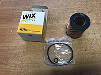 Фильтр масляный WL 7407 (OE665/2)