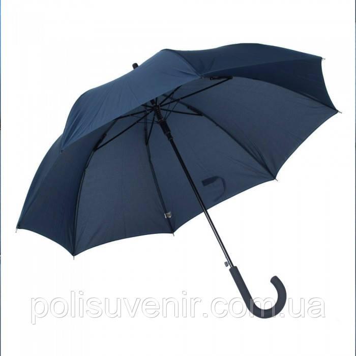 Класична парасолька-тростина Wind