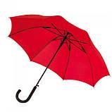 Класична парасолька-тростина Wind, фото 3