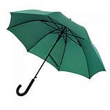 Класична парасолька-тростина Wind, фото 6