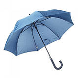 Класична парасолька-тростина Wind, фото 7