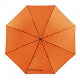 Класична парасолька-тростина Wind, фото 8