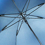 Класична парасолька-тростина Wind, фото 9