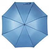 Класична парасолька-тростина Wind, фото 10