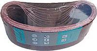 Набор лент для шлифмашины упаковка 10шт - на 457 или 533 машину