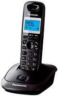 Телефон DECT KX-TG2511UAT