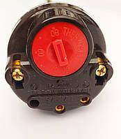 SANAL 16A 250V~Терморегулятор для бойлера