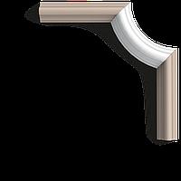 P4020A уголок для P4020 Orac Luxxus