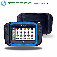Диагностический сканер для грузовиков ArtiHD 51-0005
