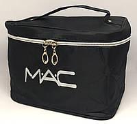 Сумка для косметики и бижутерии MAC