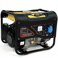 Бензиновый генератор Forte FG2000, фото 1