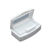 Контейнер для стерилизации инструментов YRE