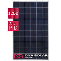 Grade B - Солнечная батарея 290Вт поли,  DNA60-12-290P, DNA solar 12BB