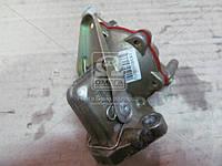 Насос топливный дв. МЕМЗ-245 ТАВРИЯ (пр-во ПЕКАР) 703-1106010-01