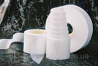 Что такое фум-лента и для чего она применяется?