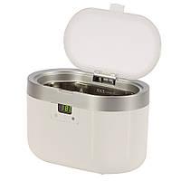 Ультразвуковая ванна Codyson CD-2830, 0.6л, 50Вт, 42Hz, дисплей