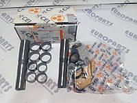 Ремкомплект шкворня на ось Ивеко Еврокарго Iveco EUROCARGO I-III 01.91-09.15
