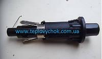 П`єзозапалювач для конвектора МОДУЛЬ з автоматикою MP7-743-640-228