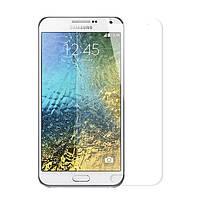 Захисна плівка для Samsung Galaxy J5 глянцева, фото 1