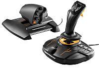 Джойстик для PC Thrustmaster  T-16000m fcs Hotas (2960778)
