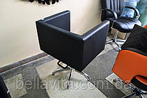 Парикмахерское кресло Беллини, фото 2