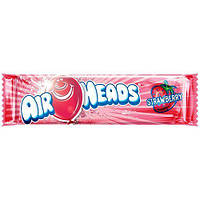 Airheads Strawberry 15 g