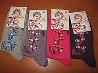 Носочки  PUFİ  для девочек Babexi