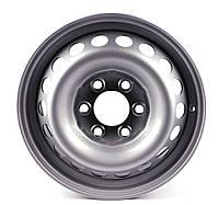 Диск колесный MB Sprinter 208-319/VW Crafter 30-35 06- (6.50Jx16 H2 ET62)