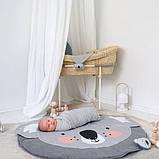 Развивающий и игровой коврик Коала, фото 2