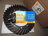 Главная пара 8x41 УАЗ 452,469(31512) 3741-2402020-00