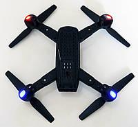 Квадрокоптер SG700 c WiFi камерой. Складывающийся корпус, фото 5