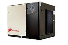 Гвинтовий компресор маслозаповнений модель UP5 11-22 kW