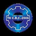 """ООО «ТК """"С.В.С. - 2006""""»"""