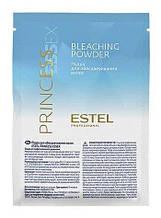 Пудра для обесцвечивания волос PRINCESS ESSEX (30г)