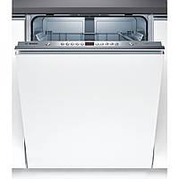 Посудомоечная машина Bosch SMV45GX02E [60см]