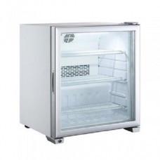 Шкаф морозильный FROSTY RTD-99L