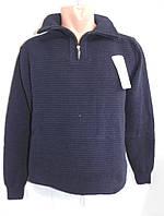 Чоловічий зимовий светр Туреччина оптом