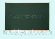 Дошка аудиторна 1000-650 1-поверхня