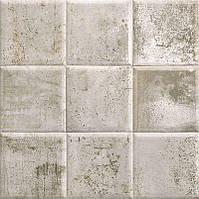 Плитка Mainzu Tin Tile grey 20x20