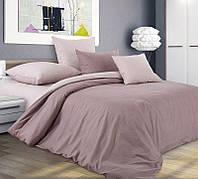 Сравнение постельного белья из 3-х типов ткани: бязь, ранфорс, сатин
